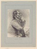 Illustration de la page Lucien Arbel (1826-1892) provenant de Wikipedia