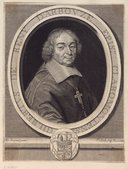 Image from Gallica about Gilbert de Vény d'Arbouze (1608-1682)
