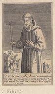 Illustration de la page John Forbes Archange (1570-1606) provenant de Wikipedia
