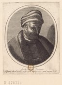 Image from Gallica about Archimède (0287-0212 av. J.-C.)