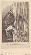 Illustration de la page Filippo Archinto (1500-1558) provenant de Wikipedia