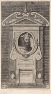 Illustration de la page Nocoli Ardinghelli (1503-1547) provenant de Wikipedia
