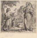 Illustration de la page Octave Aremberg (duc d', 16..-16..) provenant de Wikipedia