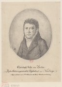 Illustration de la page Christophe Freiherr Aretin (baron d', 1773-1824) provenant de Wikipedia
