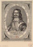 Illustration de la page Ivan de Areyzaga (16..-16..) provenant de Wikipedia