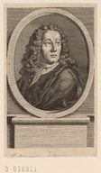 Image from Gallica about Jean-Baptiste de Boyer Argens (marquis d', 1704-1771)