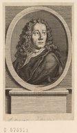 Illustration de la page Jean-Baptiste de Boyer Argens (marquis d', 1704-1771) provenant de Wikipedia
