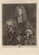 Illustration de la page Pierre Jean Boyer Argens (marquis d', 17..-1754) provenant de Wikipedia