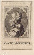 Illustration de la page Jean Argentier (15..-15..) provenant de Wikipedia