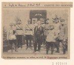 Illustration de la page Constantin Argetoianu (1871-1952) provenant de Wikipedia
