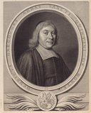 Illustration de la page Henri d' Argouges (16..-16..) provenant de Wikipedia
