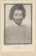 Illustration de la page Argy (seigneur d', 15..-15..) provenant de Wikipedia