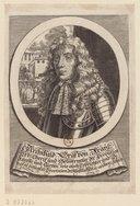 Illustration de la page Archibald Argyll (comte d', 1629-1685) provenant de Wikipedia