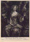 Illustration de la page Elizabeth Tolmach Argyll (duchesse d', 16..-16..) provenant de Wikipedia