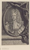 Image from Gallica about John Campbell Argyll (duc d', 1678-1743)