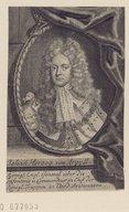 Illustration de la page John Campbell Argyll (duc d', 1678-1743) provenant de Wikipedia