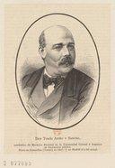 Illustration de la page Thomas Arino Y Sancho (1827-18..) provenant de Wikipedia