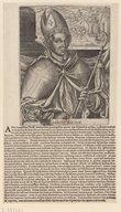 Illustration de la page Arius (0256?-0336) provenant de Wikipedia