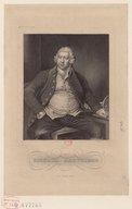 Illustration de la page Richard Arkwright (1732-1792) provenant de Wikipedia
