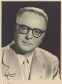 Illustration de la page Marcel Arland (1899-1986) provenant de Wikipedia