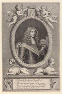 Illustration de la page Louis de Lorraine (comte d'Armagnac, 1641-1718) provenant de Wikipedia