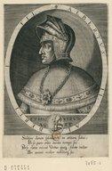 Illustration de la page Albert II (duc d'Autriche, 1298-1358) provenant de Wikipedia