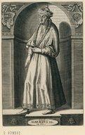 Illustration de la page Albert Autriche III (archiduc d', 1349-1395) provenant de Wikipedia
