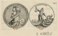 Image from Gallica about Albert (archiduc d'Autriche, 1559-1621)