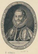 Illustration de la page Charles Autriche (archiduc d', 1540-1590) provenant de Wikipedia