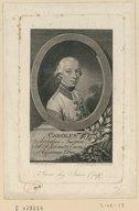 Illustration de la page Josef Kreutzinger (1757-1829) provenant de Wikipedia