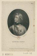 Illustration de la page H. D.  Symonds (éditeur, 17..-1... ) provenant de Wikipedia