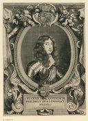 Illustration de la page Jean d'Autriche (1629-1679) provenant de Wikipedia