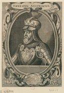 Illustration de la page Ernest Autriche I (duc d', 15..-15..) provenant de Wikipedia