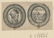 Illustration de la page Ferdinand Autriche II (archiduc d', 1564-1595) provenant de Wikipedia