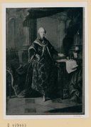 Illustration de la page Ferdinand Autriche (archiduc d', 17..-17..) provenant de Wikipedia