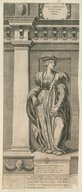 Image from Gallica about Jeanne Autriche (archiduchesse d', 13..-13..)