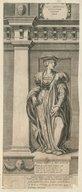 Illustration de la page Jeanne Autriche (archiduchesse d', 13..-13..) provenant de Wikipedia