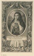 Illustration de la page Marguerite d'Autriche (1480-1530) provenant de Wikipedia