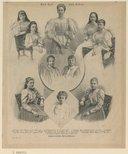 Illustration de la page Marie Henriette Autriche (archiduchesse d', 1883-1963) provenant de Wikipedia