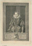 Illustration de la page Marie-Anne de Bavière (archiduchesse d'Autriche, 1551-1608) provenant de Wikipedia