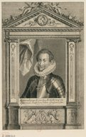 Illustration de la page Maximilien Ernest Autriche (archiduc d', 1583-1616) provenant de Wikipedia