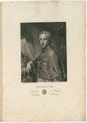 Illustration de la page Rodolphe (archiduc d'Autriche, 1788-1831) provenant de Wikipedia