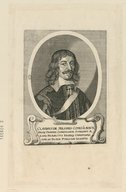 Image from Gallica about Claude de Mesmes Avaux (comte d', 1595-1650)