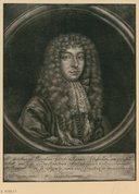 Illustration de la page Jean-Antoine de Mesmes Avaux (comte d', 1640-1709) provenant de Wikipedia