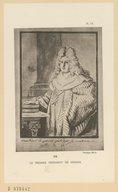 Illustration de la page Jean Antoine de Mesmes (1661-1723) provenant de Wikipedia