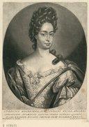 Illustration de la page Suzanne Madeleine Avemann (16..-1669) provenant de Wikipedia