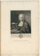 Illustration de la page Giuseppe Averani (1662-1738) provenant de Wikipedia