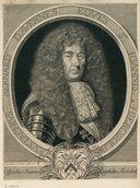 Illustration de la page Eustache Bernart d' Avernes (16..-1692) provenant de Wikipedia