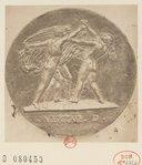 Illustration de la page Altobello Alveroldo (14..-15..) provenant de Wikipedia