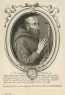 Illustration de la page Marco Di Aviano (1631-1699) provenant de Wikipedia